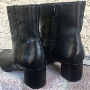Nine West Shoes - Nine West Ankle Boots